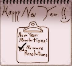 New year, Newerme?
